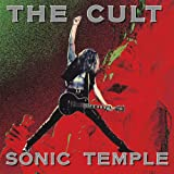 Sonic Temple 30th Anniversary [輸入アナログ盤 /2LP] (BBQ2151LP) [Analog]