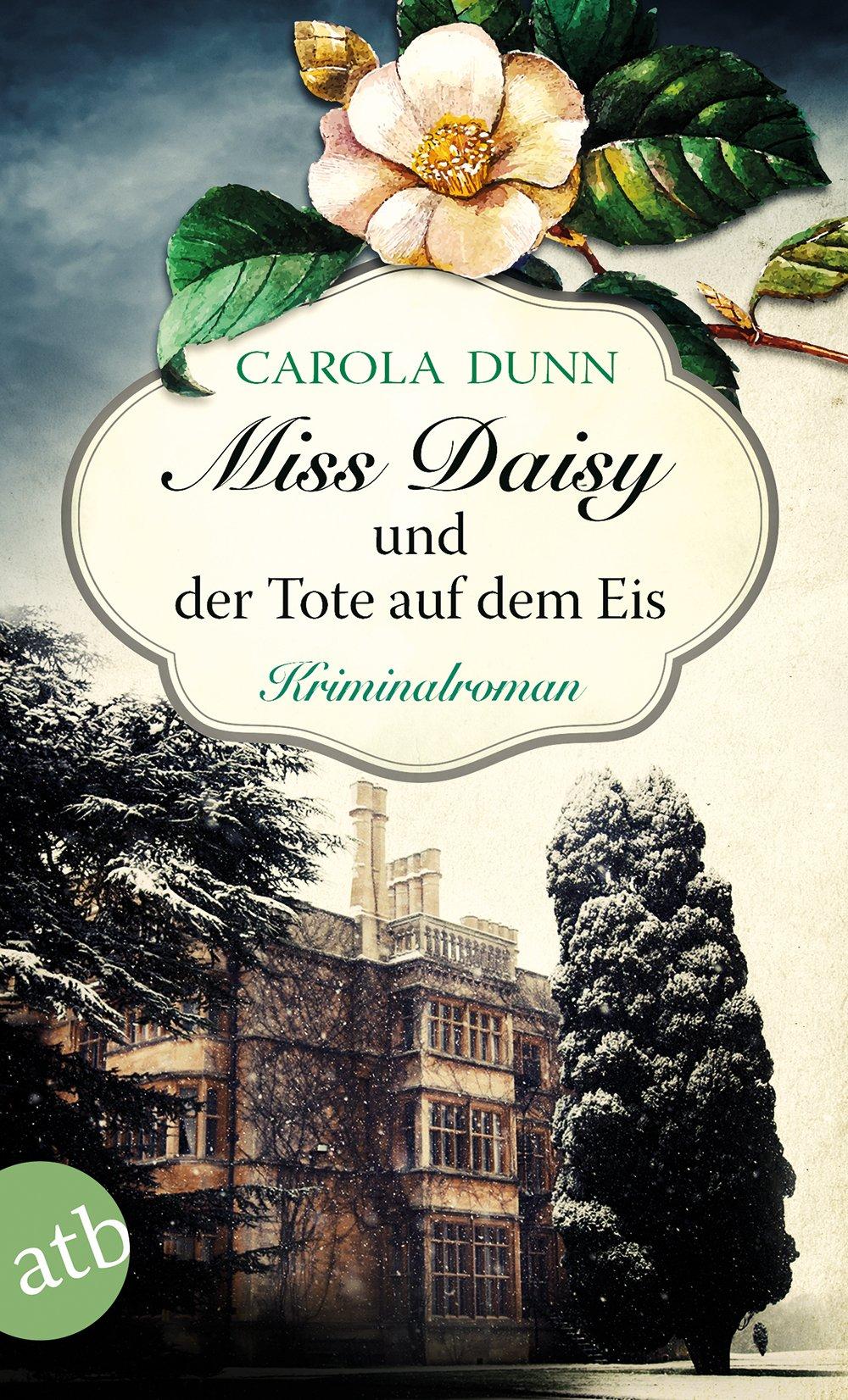 miss-daisy-und-der-tote-auf-dem-eis-kriminalroman-miss-daisy-ermittelt-band-1