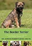 The Border Terrier: A vet's guide on how to care for your Border Terrier dog