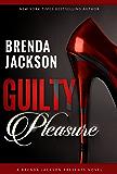 Guilty Pleasure (Steele)