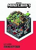 Minecraft, le guide Redstone