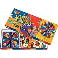 Bean Boozled Jelly Beans Desafio Ruleta Sabores Ricos Asquerosos Reto 5ta generacion