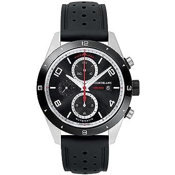 Montblanc TimeWalker Chronograph Automatic 116096