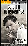 Beautiful Heartbreaker: A Pam of Babylon Short Story