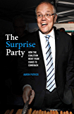 The Surprise Party: How the Coalition Went from Chaos to Comeback