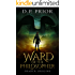 Ward of the Philosopher: Shader Origins