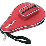 Hudora - 2044129 - Sac Pour Raquette De Tennis De Table
