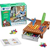 Amazon.com: Educational Insights Design & Drill Activity ...