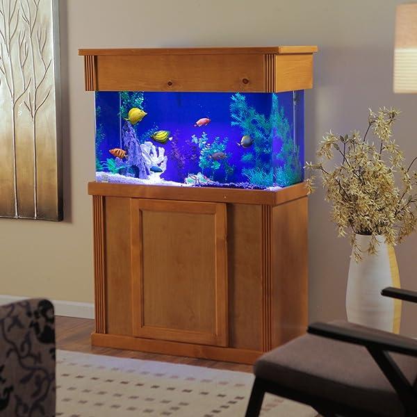 125-Gallon-Aquarium