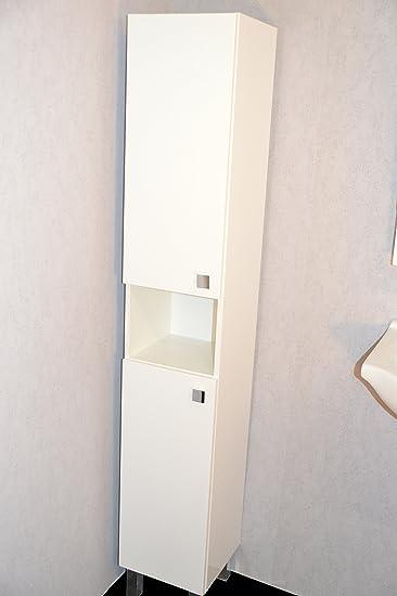 Goodview Badezimmer Hochschrank Serie Sorento Schrank 30 X