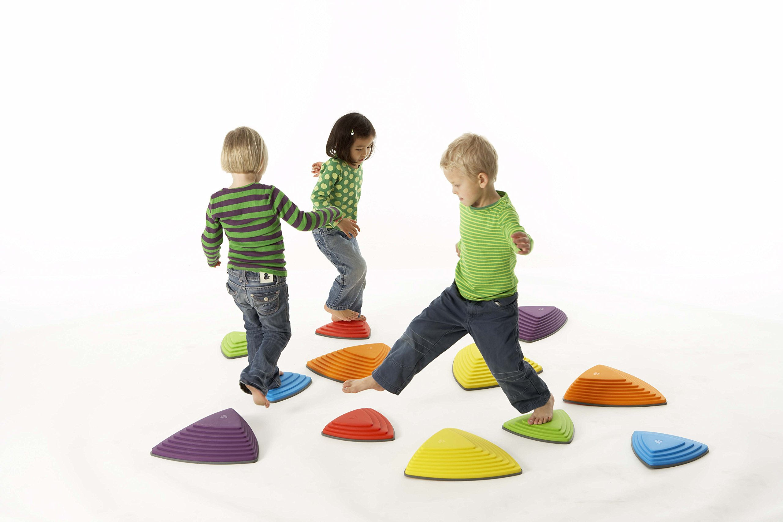 Toys For Active Toddlers : Best energy burning indoor toys for active kids in