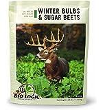 Biologic Winter Bulbs & Sugar Beets Annual Food Plot Seed