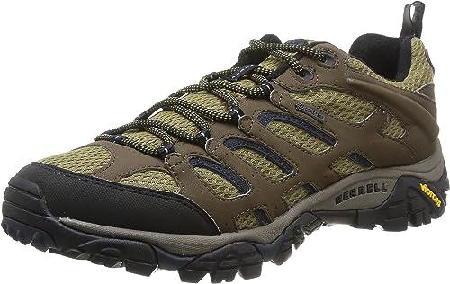 Merrell Moab GTX XCR Chaussure de randonnée Homme