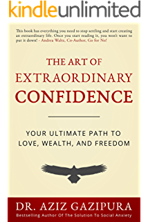 Amazon radical honesty how to transform your life by telling the art of extraordinary confidence your ultimate path to love wealth and freedom voltagebd Images
