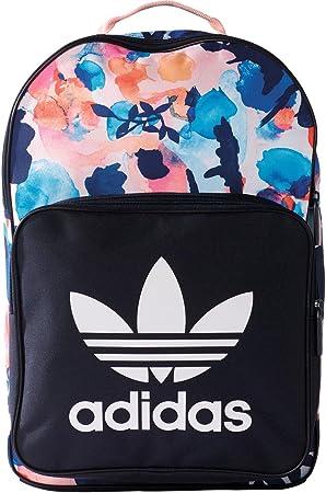 adidas Kids  BP Youth Bag b896d58992a68