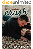Ten Year Crush