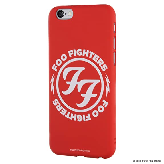 iphone 6 case foo fighters
