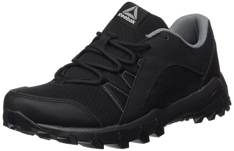 Reebok Trailgrip 6.0, Zapatillas de Entrenamiento para Hombre BS5236