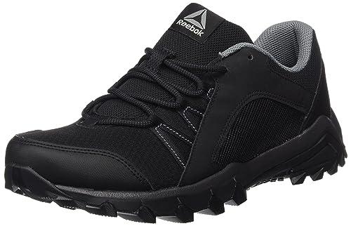 3c717473c Reebok Men s Trailgrip 6.0 Training Shoes  Amazon.co.uk  Shoes   Bags