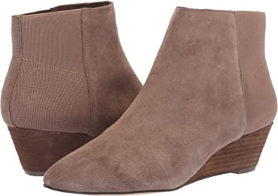 10d4a993c88e Amazon.com | SOLE / SOCIETY Womens Aydie | Ankle & Bootie
