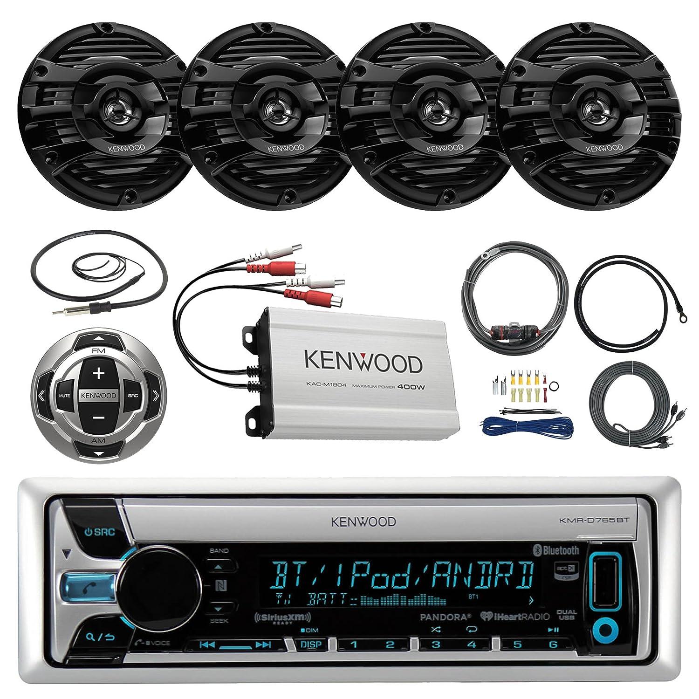 Kenwood Kmr 550u Wiring Diagram | Wiring Liry on