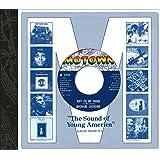 Complete Motown Single /Vol.11 B (1971)