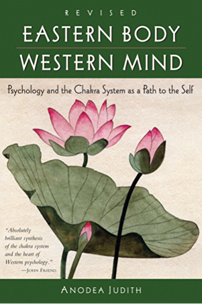 eastern body western mind pdf free download