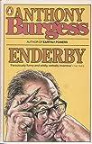 "Enderby: ""Inside Mr.Enderby"", ""Enderby Outside"" and ""Clockwork Testament"""