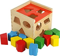 Top 12 Best Puzzles for Toddlers (2020 Reviews & Buying Guide) 12