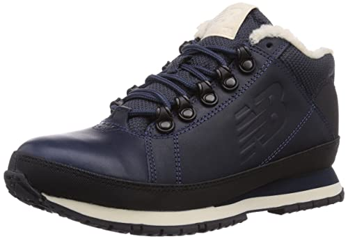 H754 14h Borse E Amazon Unisex Scarpe Scarpa it Adulto Balance New O6gAwx5