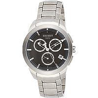 Deals on Tissot T-Classic Mens Watch