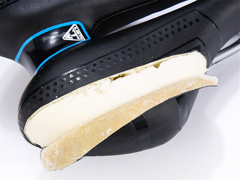 Zhiqiu Selle de v/élo de montagne confortable pour hommes et femmes avec coussin /étanche doux et respirant Design ergonomique pour v/élo de route VTT et v/élo pliable