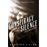 Conspiracy of Silence (Ravenwood Mysteries Book 4)