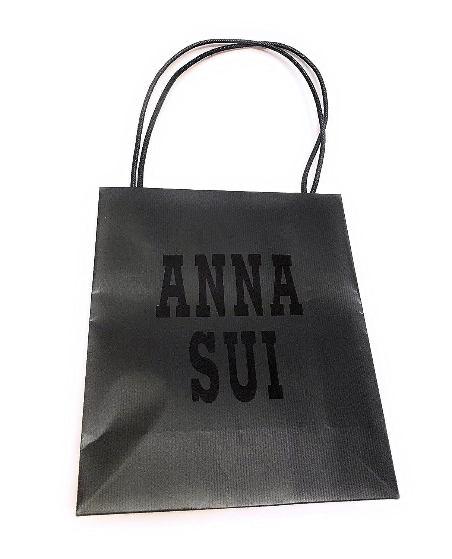 f51c94682f6f Amazon | 期間限定 母の日【正規品】アナスイ ANNA SUI ネックレス バタフライ シンプルネックレス シルバー |  ネックレス・ペンダント 通販