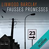 Fausses promesses: Promise Falls 1