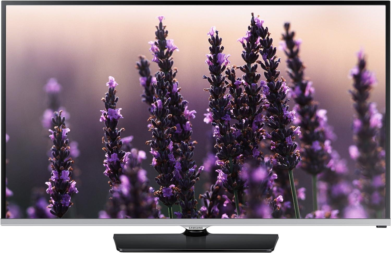 Samsung UE22H5000AW - Tv Led 22 Ue22H5000 Full Hd, 2 Hdmi Y Usb: SAMSUNG: Amazon.es: Electrónica