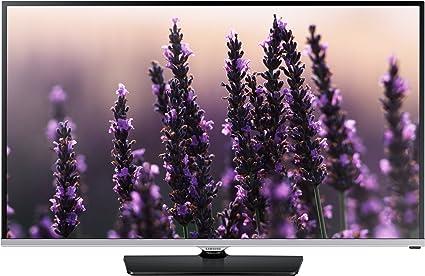 Samsung UE40H5000 - TV: SAMSUNG: Amazon.es: Electrónica