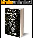 The Complete Black Rose series box set: Books 1-5