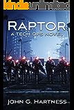 Raptor: A TECH Ops Novel