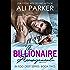 The Billionaire Arrangement (In Too Deep Book 2)