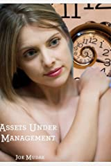 Assets Under Management Kindle Edition