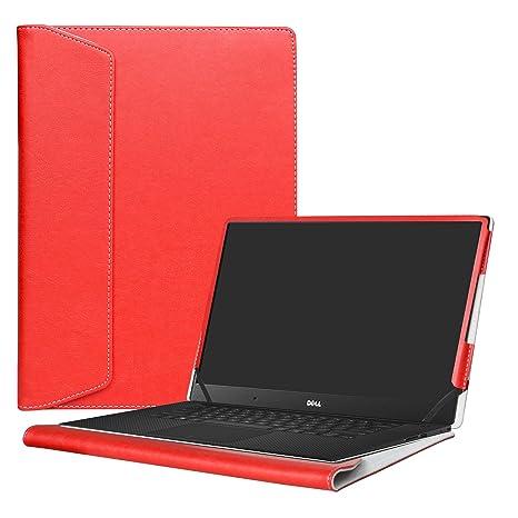 Negozio di sconti online,Dell Xps 15 Case