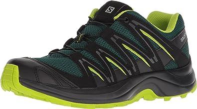 SALOMON XA Baldwin Zapato para Correr Estilo Trail Running para Hombre