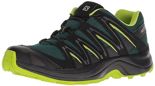 Salomon XA Baldwin Trail Zapatillas de Running para Hombre ... cb50ce0d21