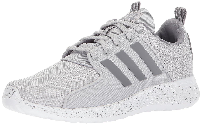 Adidas uomini di lite racer scarpa da corsa, strada facendo