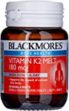 Blackmores Vitamin K2 Melt (30 Tablets)