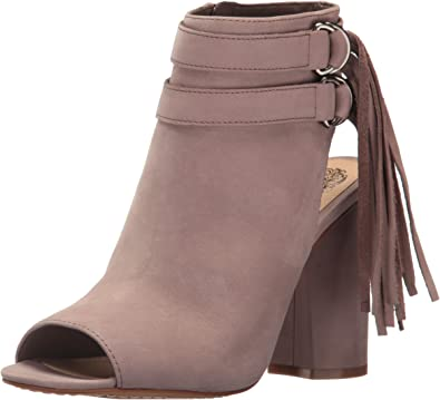 Vince Camuto Women/'s CATINCA Ankle Boot
