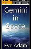 Gemini in Space