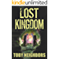 Lost Kingdom: Broken Crucible Part 2