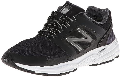 27798cfffe New Balance Men's M3040 Optimum Control Running Shoe